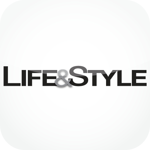 LIFE&STYLE Magazine