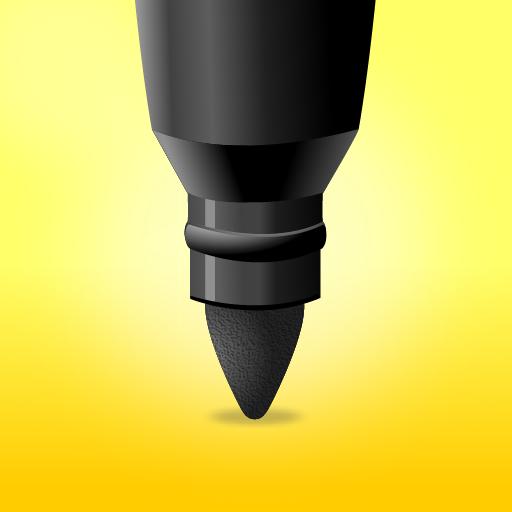 iBrainstorm for iPad