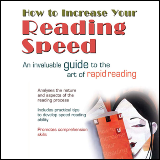 Communication Skills: How to Increase Your Reading Speed