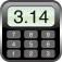 Spy Calc Free for iPhone