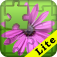 Bewilder-III Lite flowers jigsaw puzzle game Icon