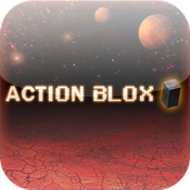 Action Blox icon