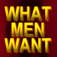 Do You Really Know What Men Want?