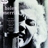 �S Wonderful  - Helen Merrill