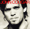 John Cougar (Remastered), John Cougar