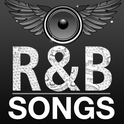 Top 100 Latest Rock Songs Amp Nonstop Rock Radio Video Collection 426 Mb