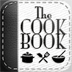 The CookBook HD