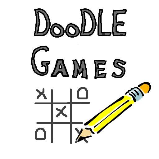 Doodle Games