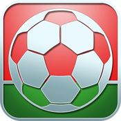 Bonecruncher Soccer Review icon