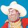 icon for Pecos Bill