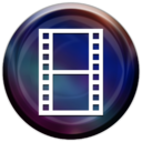 VidLib - Stock footage video librar…