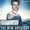 The New Daylight (Bonus Track Edition), Dash Berlin