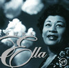 Oh, Lady Be Good - Ella Fitzgerald
