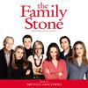 The Family Stone, Michael Giacchino