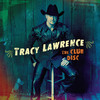 Sawdust On Her Halo - Single, Tracy Lawrence