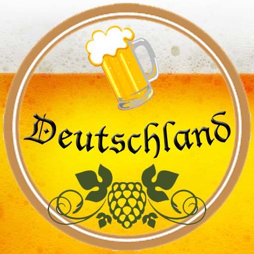 Pubs Deutschland