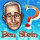 Ben Stein: It's Trivial