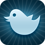 Poptweets HD - The Addictive Celebrity Twitter Trivia Game icon