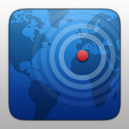 iTrack Phone Locator - Find any mobile phone location