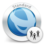 Standard CRM 7.0