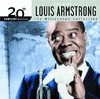 20th Century Masters - The Millennium Collection: The Best of Louis Armstrong, Louis Armstrong
