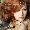 Crows (Deluxe Version), Allison Moorer