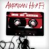 Lost - American Hi-Fi
