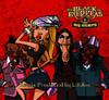 My Humps (Lil Jon Remix Version) - Single, The Black Eyed Peas