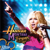 Hannah Montana Forever (Soundtrack from the TV Series), Hannah Montana
