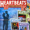 Heartbeats - 100 Romantic Sounds from the 60's (Re-Recorded Versions)