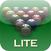 Virtual Pool Lite