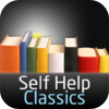 Self Help Classics - Universal Edition artwork