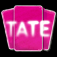 Tate Trumps Icon