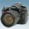 Blue Crane Digital&#039;s Introduction to the Nikon D7000 : Basic Controls