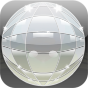 DiscoTech Review icon