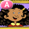 My Hair - LAZ Reader [Level A-kindergarten]