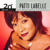 20th Century Masters - The Millennium Collection: Best of Patti LaBelle