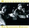 The Lonesome Jubilee, John Mellencamp