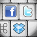 Social Clipboard