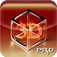 3D Music Player Pro Icon