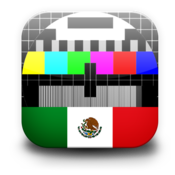 La Tele MX can help open file extension LAS