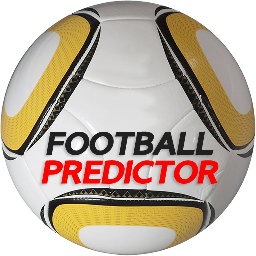 World Cup Predictor