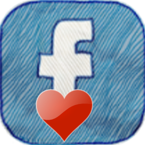 free Quotes(Love) for Facebook(FREE) iphone app