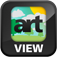 Artview - Prints, Posters, Canvas and Framed Wall Art from Independent Artists