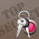 MySecureLifePro Icon