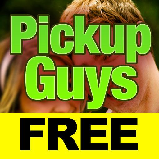 Pickup Guys FREE