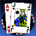 Blackjack Lite for iPad - the popular and fun card and casino game for iPad!