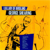 I Hear A Rhapsody  - George Shearing Quintet
