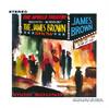 Live at the Apollo, James Brown