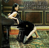White Houses - Single, Vanessa Carlton